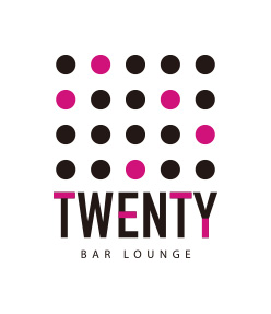 BAR LOUNGE TWENTY
